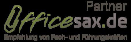 OFFICEsax.de - Empfehlung von Bewerbern für Betriebswirtschaft, Beratung, Vertrieb in Sachsen, insbesondere Großraum Dresden, Chemnitz, Bautzen
