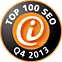 clicks-online-business-seo-top-100