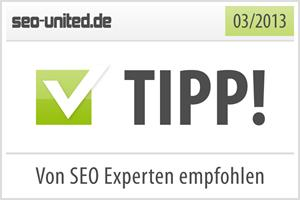 2013-03 seo-united agentur_siegel