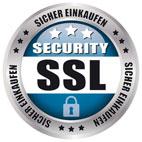 SSL Siegel ©-arahan---Fotolia