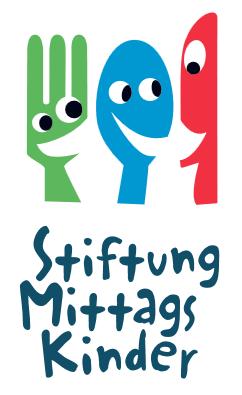 logo stiftung mittagskinder
