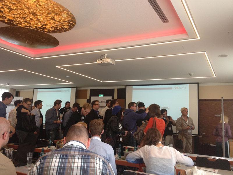 seacamp-2013-11