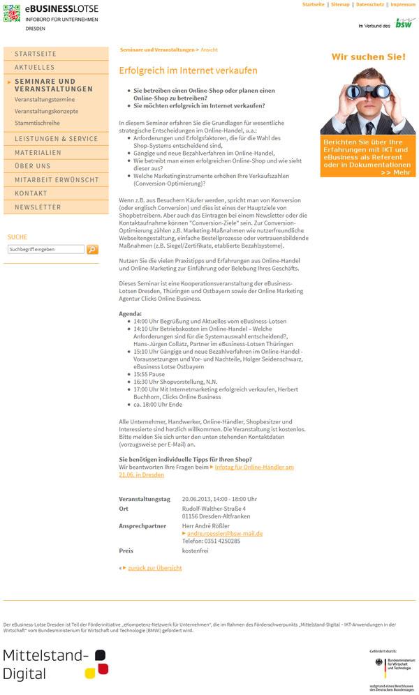 ebusiness-lotse-dresden-2013-06-20