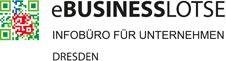 logo ebusiness-lotse-dresden