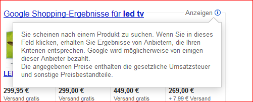 pla-google-shopping