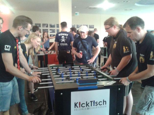 kickwm2013-clickskicker-10