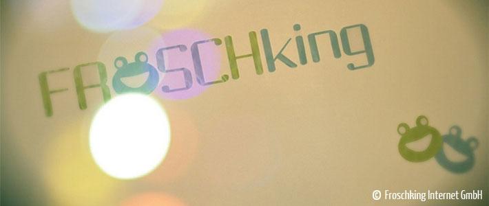 froschking-marktplatz-fuer-nachhaltige-produkte