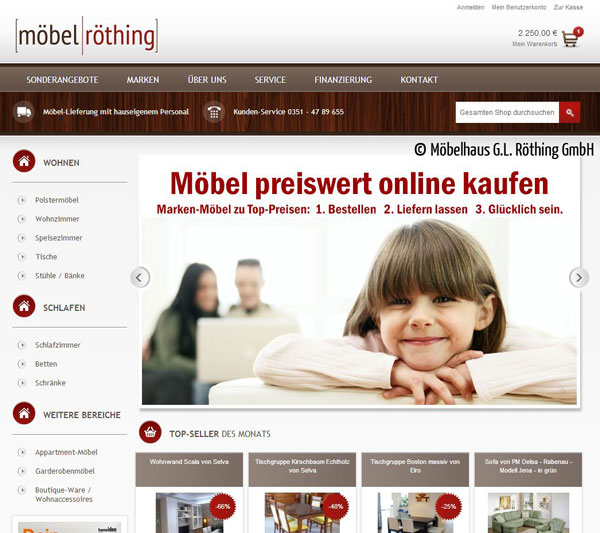 moebel-roething.de