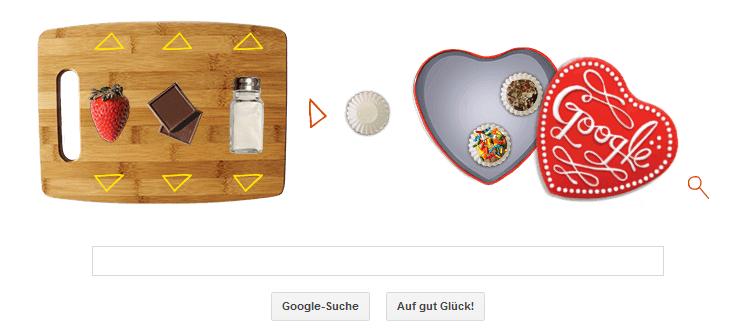 google-doodle-14-02-2014