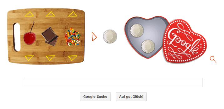 google-doodle-14-februar-2014