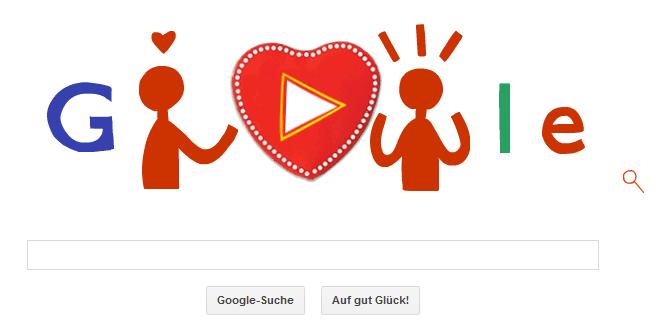 google-doodle-valentinstag-2014