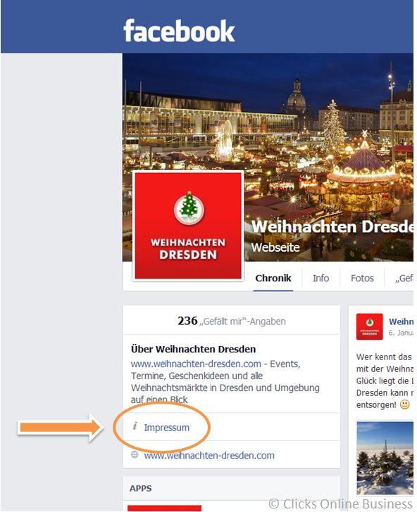 impressum-facebook-maerz-2014