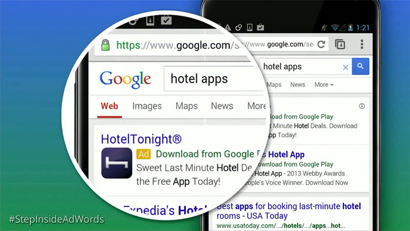 adwords-innovations-01-apps