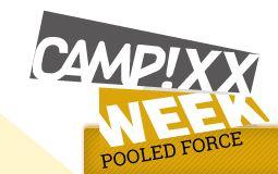 Campixx Week 2015