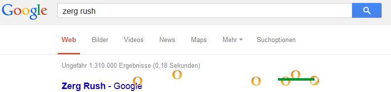 google-easter-eggs-02
