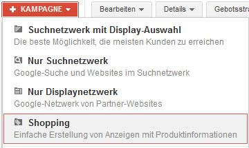 google-shopping-kampagnen-01
