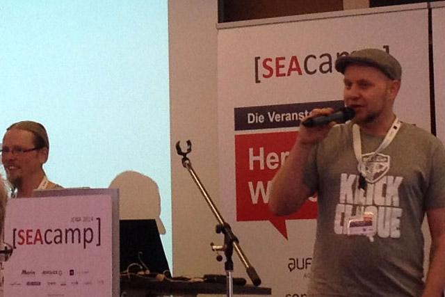 seacamp-2014-clicks-01