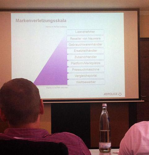 seacamp-2014-clicks-03