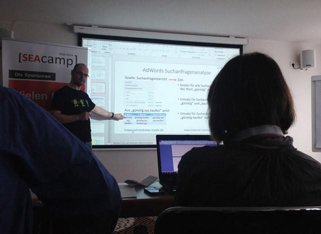 seacamp-2014-clicks-06