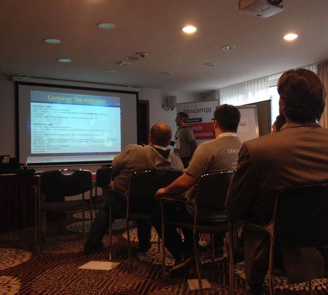 seacamp-2014-clicks-07