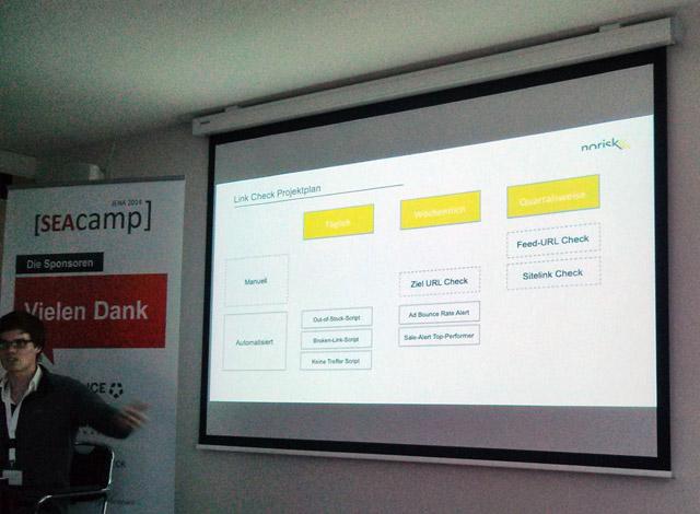 seacamp-2014-clicks-09