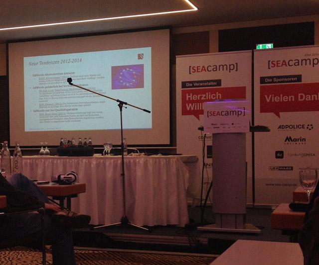 seacamp-2014-clicks-11