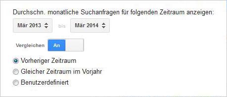 keyword-planer-neue-funktionen-02