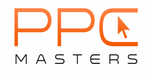 ppc_masters_2014