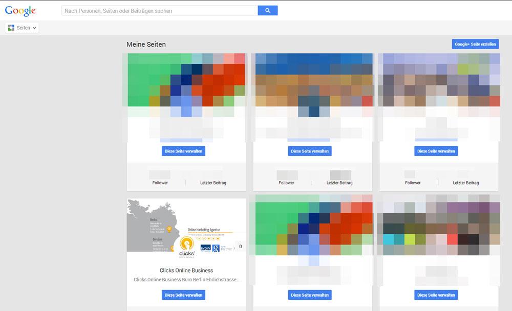 google-seiten-übersicht-2014