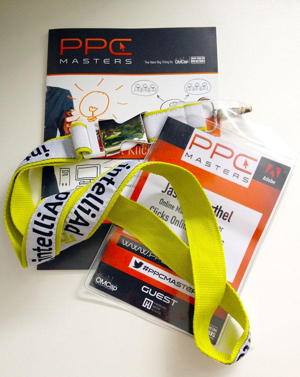 ppc-masters-2014