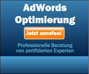 AdWords-Display-Anzeigen-Beispiel