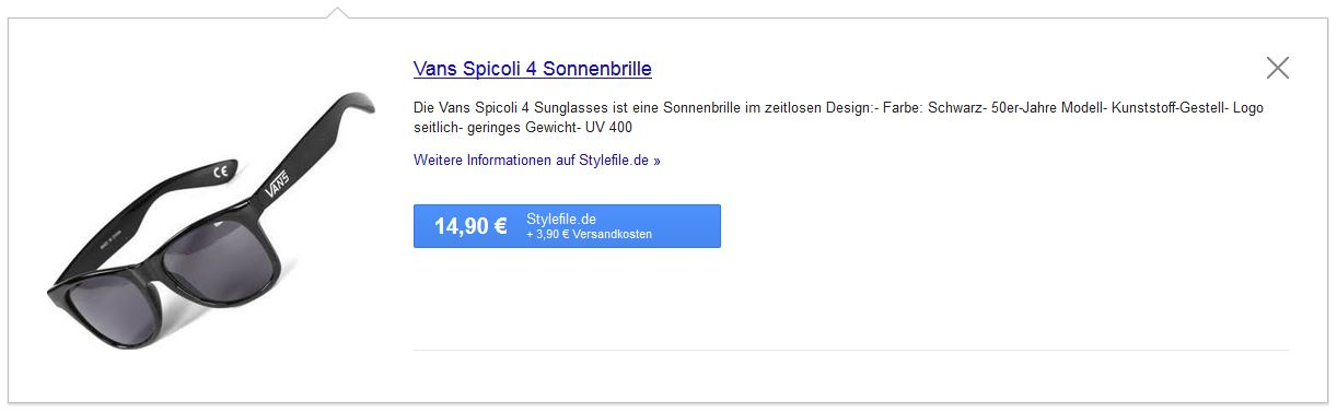 AdWords-Google-Shopping-Anzeigen-Close-Up