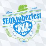 SEOktoberfest 2014