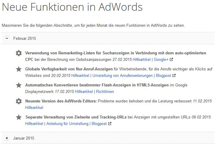 adwords-updates-q1-2015