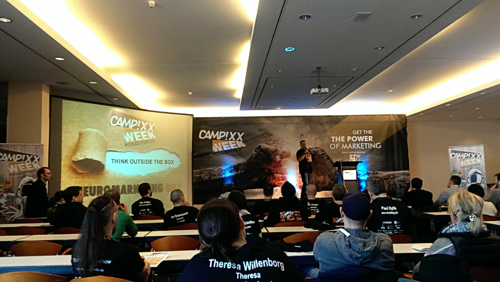 campixx-week-2015
