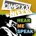 SEO Campixx 2015 Recap & Campixx Week - Clicks.de