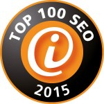seo_top100_siegel_2015-300x300
