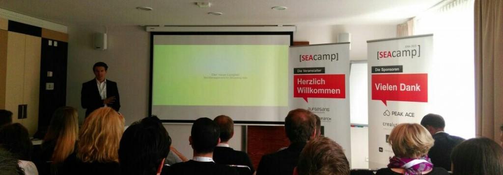 seacamp-2015-13