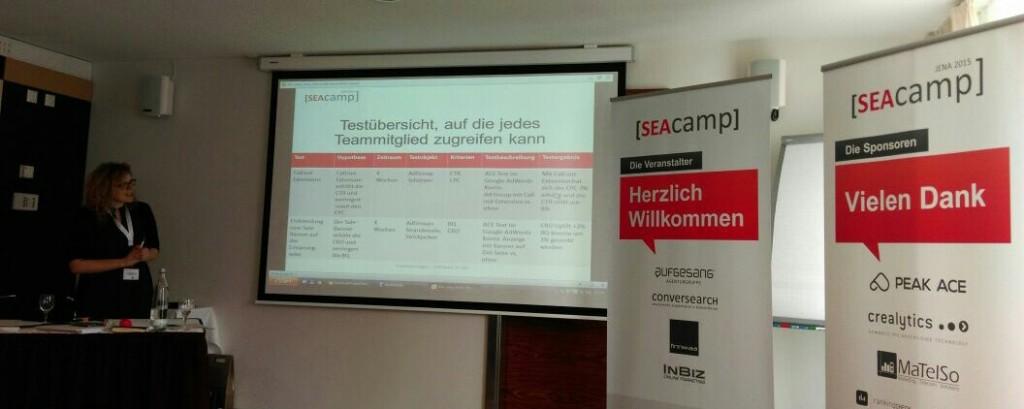 seacamp-2015-14