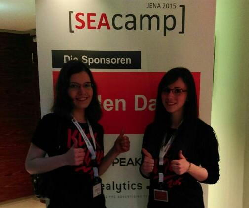 seacamp-2015-16