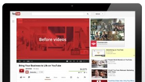 AdWords Video Anzeigen auf YouTube