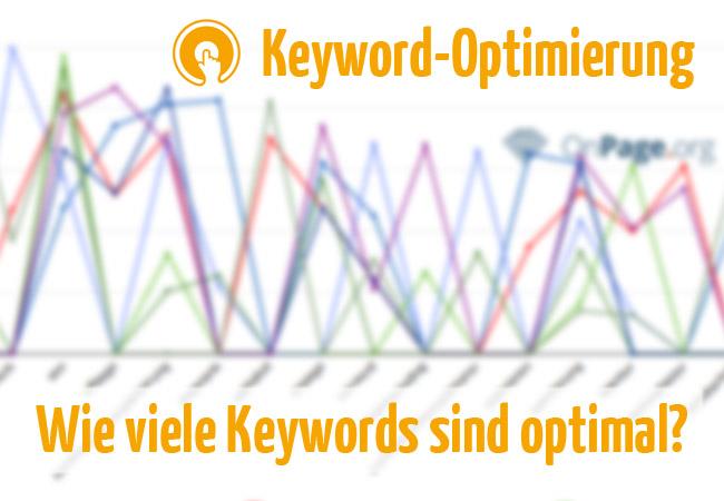 keyword-optimierung-wie-viele-keywords-auf-seite