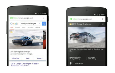 adwords-innovations-auto-ads