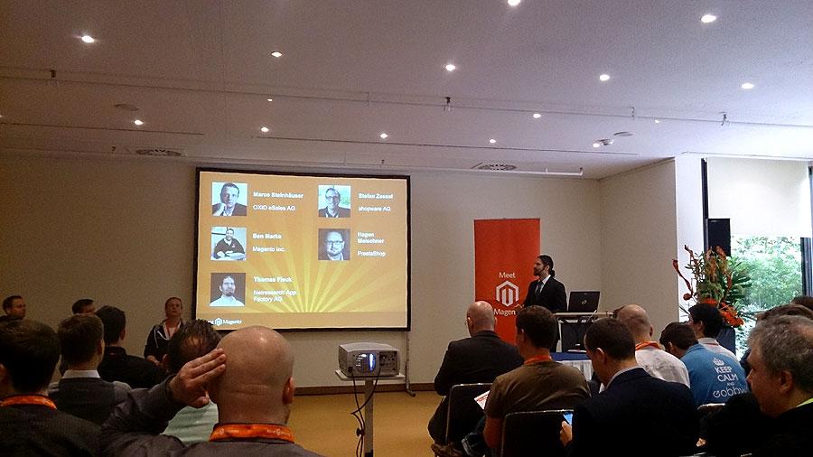 "#mm15de - Konferenz-Raum - Session ""Software im Vergleich"" - Thomas Fleck"