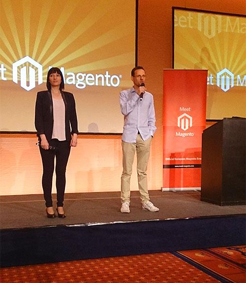 meet-magento-2015-opening-meet-magento-2015-tag2
