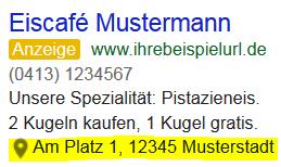 Standorterweiterung_Google