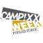 campixx week 2016