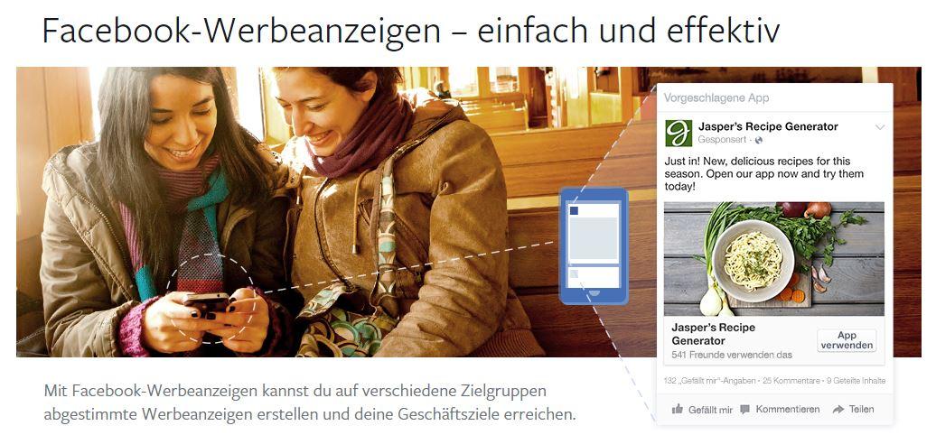facebook-ads-werbeanzeigen
