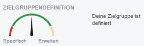 facebook-ads-zielgruppendefinition