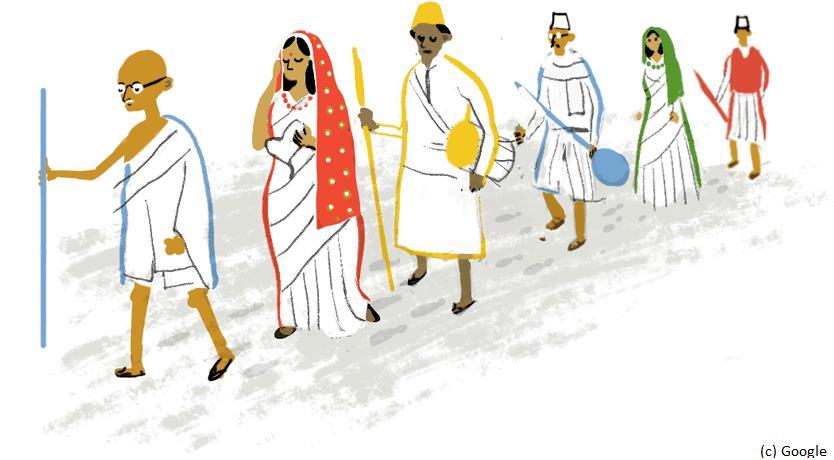 Google Indien